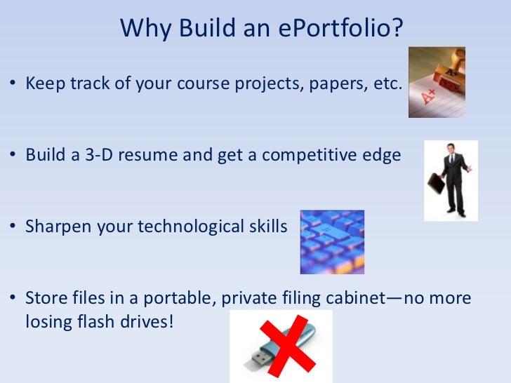 Freshman Orientation 2011 Slide 2