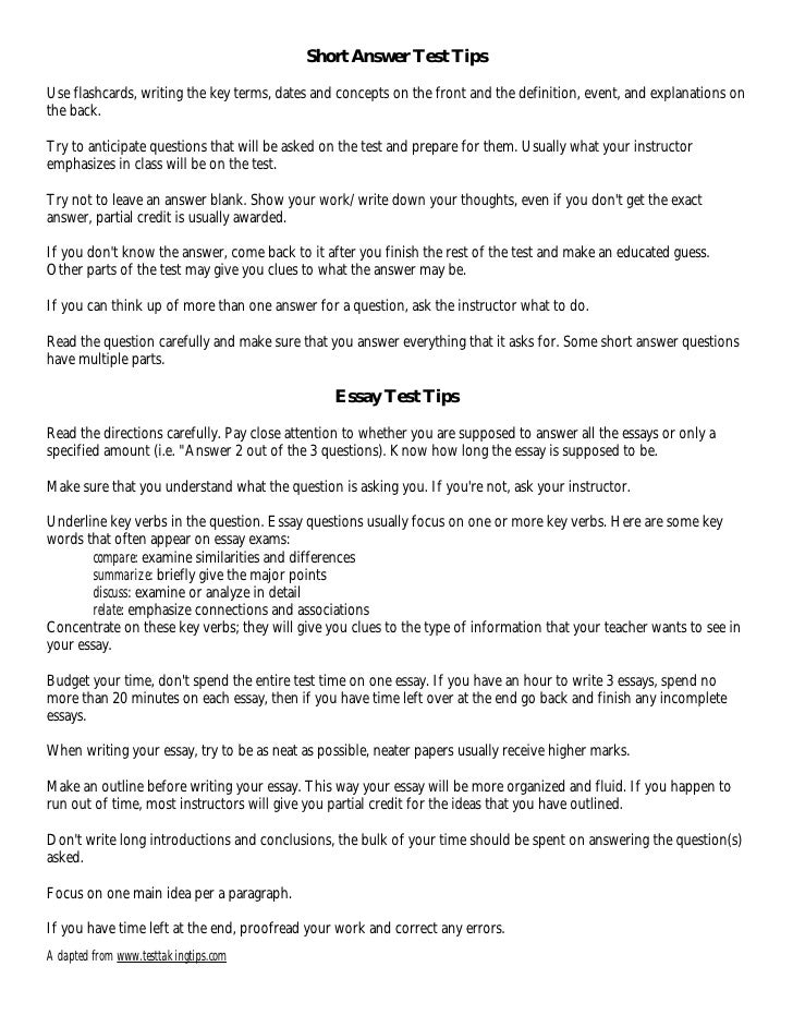 long essays supposed How to write a two page essay quickly for example, if you're supposed to write a two-page essay about something that interests you.