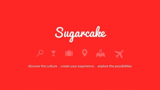 Sugarca ke Barbados  Round trip  British Virgin Islands St. Lucia  2