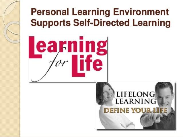 Fresno2015 reflection Slide 3
