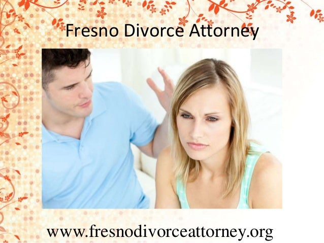 Fresno California Family Law Attorneys | Martindale ...