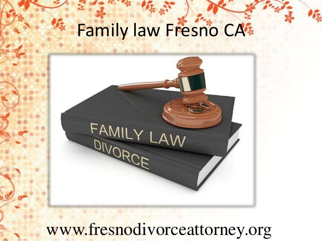 Rebecca Medina | Fresno Family Law Firm