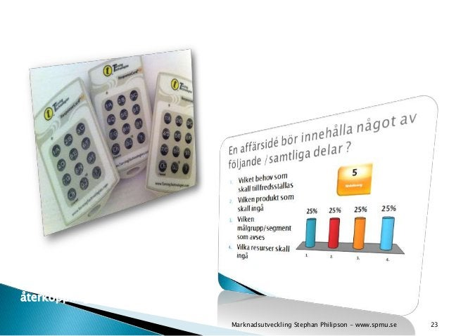 Med hjälp av mentometer skapar  du en levande presentation där  Deltagarna får möjlighet att delta  I samverkan med dig ! ...