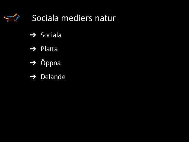 Erik Fors-Andrée Mofe AB Sociala mediers natur ➔ Sociala ➔ Platta ➔ Öppna ➔ Delande