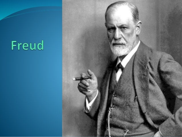 pros cons of the sigmund freud theory The incredible pros, the inevitable cons michael maccoby from the january i believe that the larger-than-life leaders we are seeing today closely resemble the personality type that sigmund freud dubbed let's first take a closer look at freud's theory of personality types.