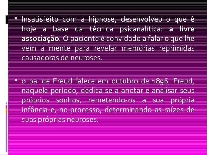 Freud. slide Slide 2