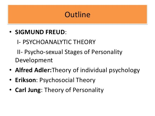 an analysis via eriksons theory essay Developmental psychology - erik erikson added a social dimension to freud's theory, developing an eight- stage theory of psychosocial development probabilistic epigenesis - probabilistic epigenesis research papers look into the field of development psychology that was first developed by the american psychologist gilbert gottlieb.
