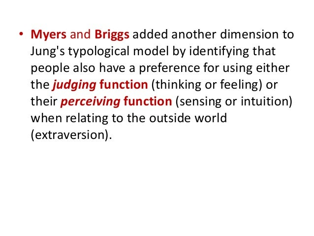 describe and evaluate carl jung s theory Jung and his individuation process words to consider as we prepare to take a closer look at carl jung's unique view of the human  no theory of consciousness can.