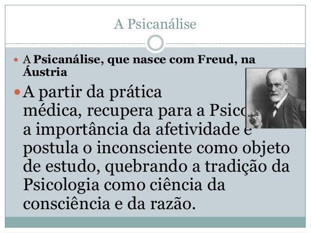 Freud aprendizagem desenvolvimento e fases Slide 2