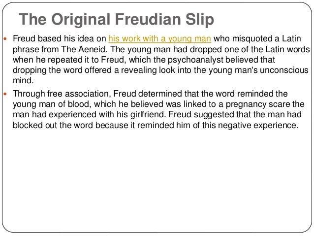 freudian-slip-5-638.jpg?cb=1441285326
