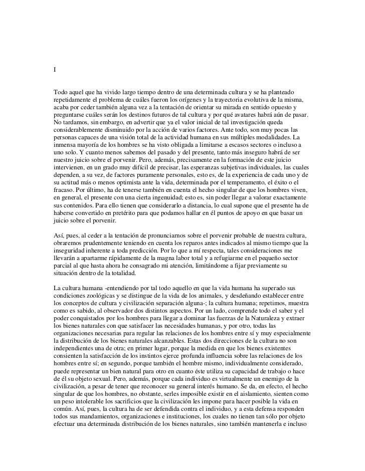 Freud porvenir Slide 2