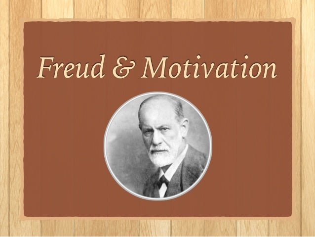 sigmund freud impact on education