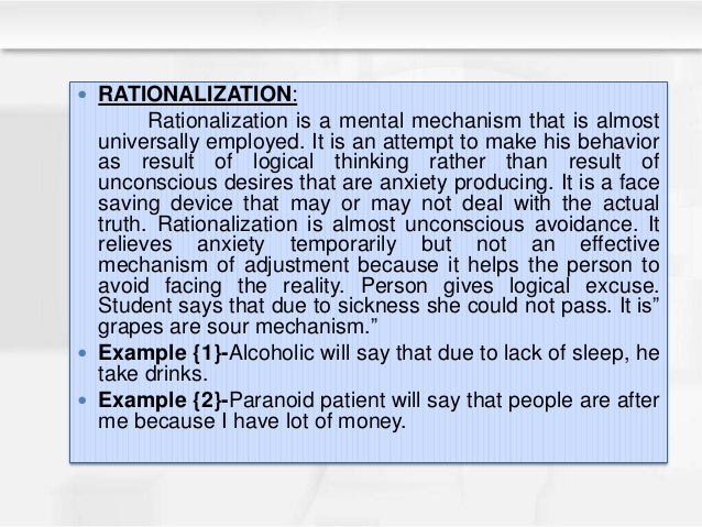  REGRESSION: {Hebephrenic , depression} Regression occurs when an individual is faced with anxiety from a conflict, that ...