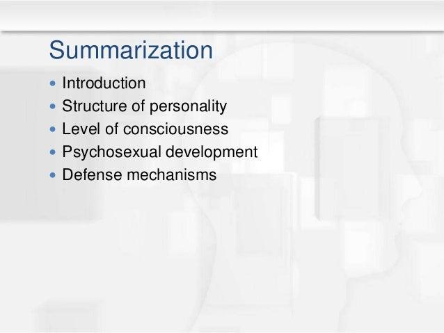 Bibliography  Michael W. Eyesenck & cara Flanagan.Psychology for A2 Level;[1];306-24  Fernald/Fernald. Munn's Introducti...