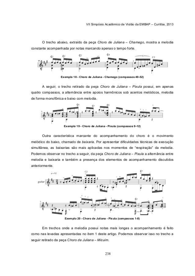 marco pereira ritmos brasileiros download pdf