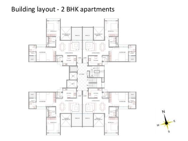 Bhk Luxury Apartment In Wagholi Pune Marvel Fria Ii