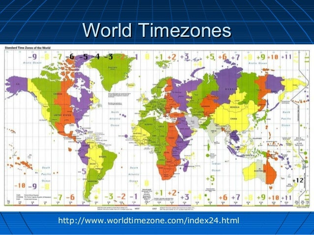 Map Of England Time Zones.Fri British Empire