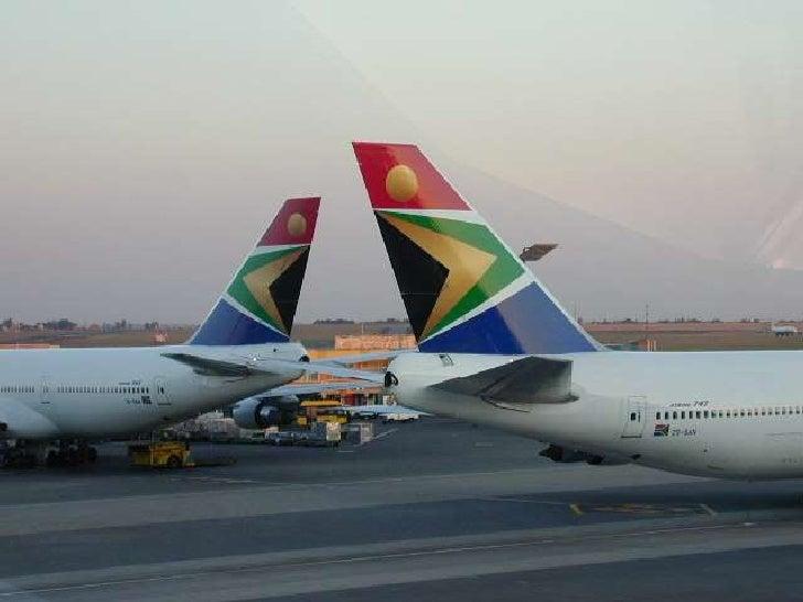 África do sul 2000