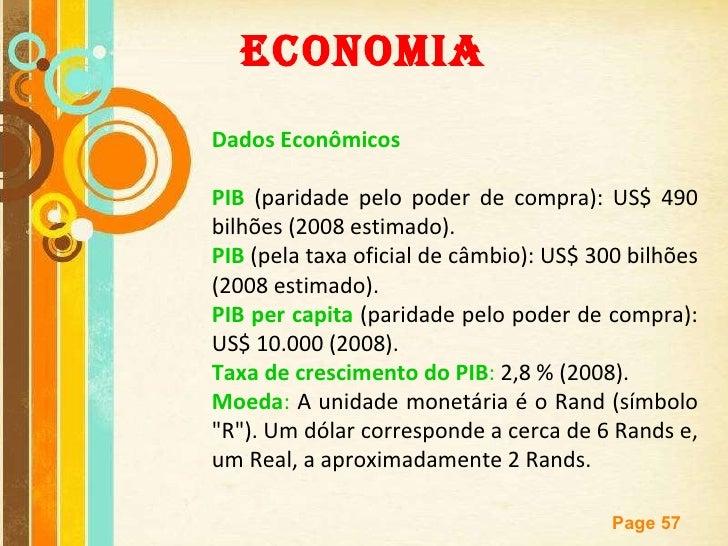 Transferências de dinheiro internacionais XE