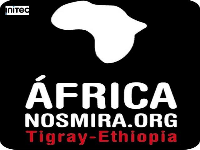 www.africanosmira.orgwww.facebook.com/africanosmira.org www.twitter.com/Africanosmira