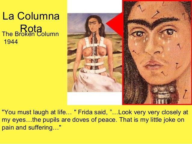 MoMA Learning