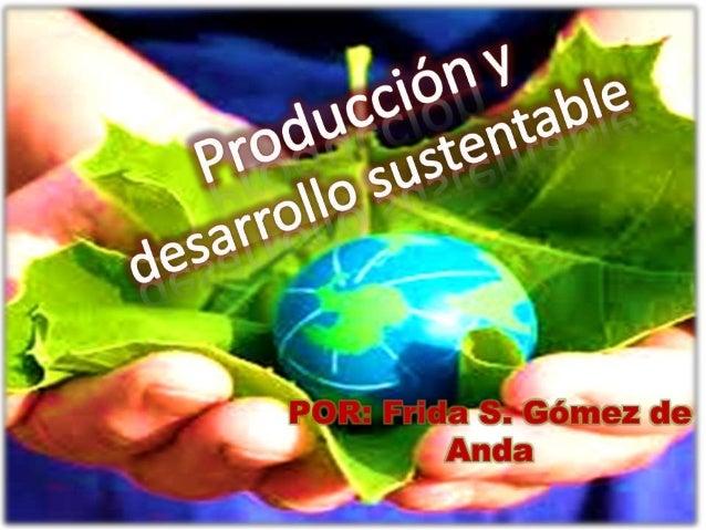 CICLO DE VIDA DE UNA COMPUTADORA DESECHOS Y CONTAMINACIÓN diseño Producción Usoreciclaje Desecho El tiempo promedio de dis...