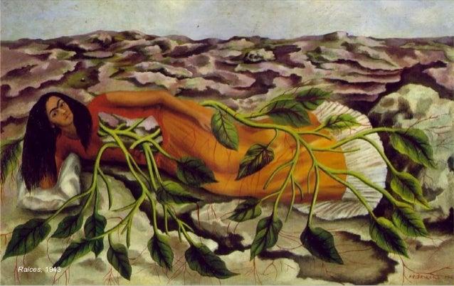 Autorretrato pensando en la muerte,Autorretrato pensando en la muerte, 19431943Autorretrato con bonito, 1941