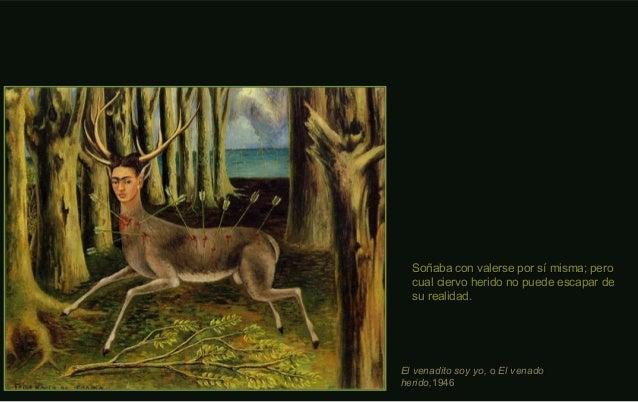 """Autorretrato con el pelo suelto,Autorretrato con el pelo suelto, 19471947 …… """"Frida es un ejemplo de que la desgracia que ..."""