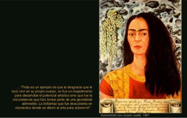Autorretrato Diego y yo,Autorretrato Diego y yo, 19491949 Frida pintó este autorretrato por la época en que seFrida pintó ...