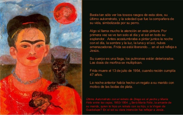sstraati En memoria de MagdalenaEn memoria de Magdalena Textos: Ana MaríaTextos: Ana María Música mexicana: La Llorona, Ca...