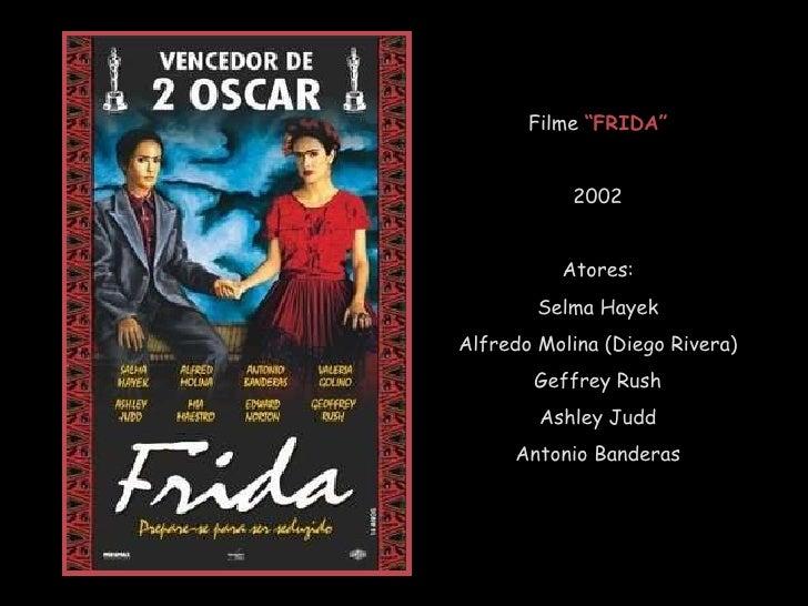 Ao Melhor Frases De Frida Kahlo Em Espanhol: Frida Kahlo