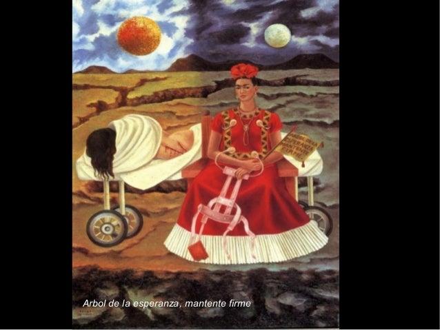Armario Embutido Quarto ~ Frida kahlo