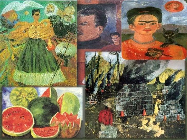 Pinturas De Frida Kahlo Y Significado Image Mag : pinturas de frida kahlo 38 728 from imagemag.ru size 728 x 546 jpeg 207kB