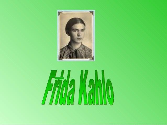 Frida y Diego Rivera Diego y Yo