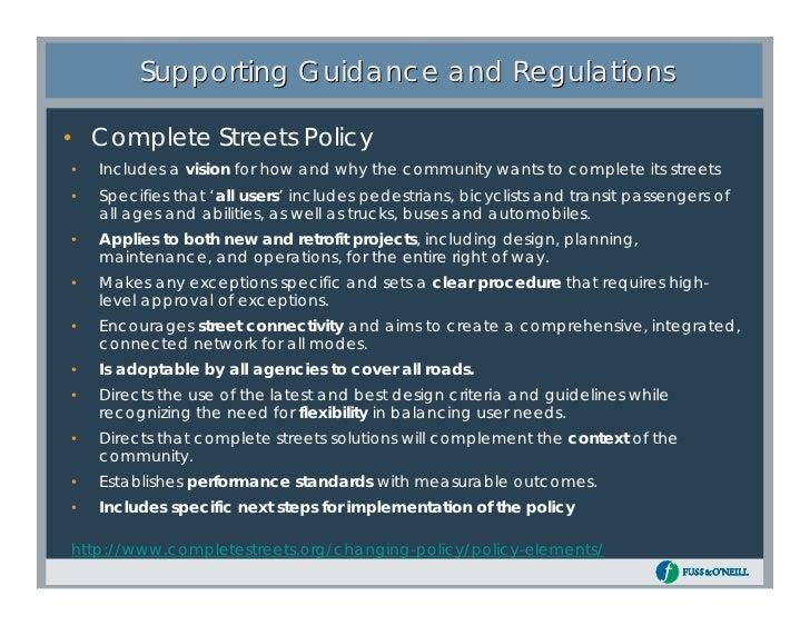 Rhode Island Disciplinary Policy