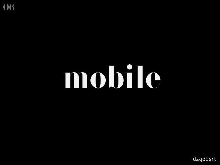06     mobile