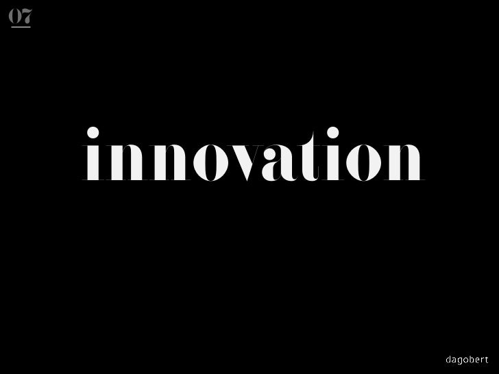 07     innovation