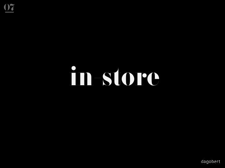 07     in-store
