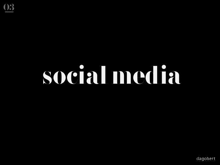 03     social media