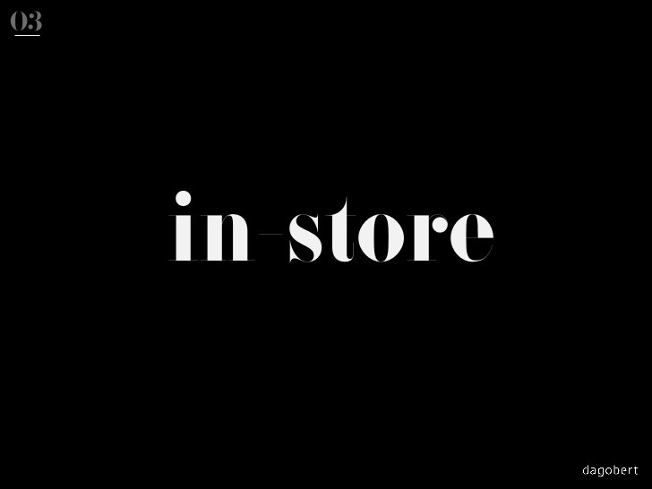 03     in-store