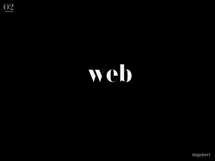 02     web