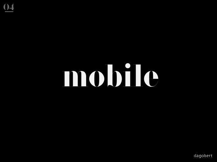 04     mobile