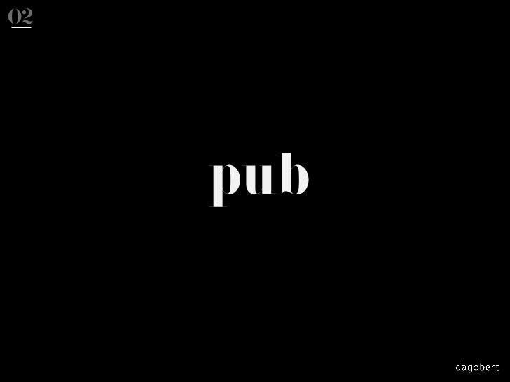 02     pub