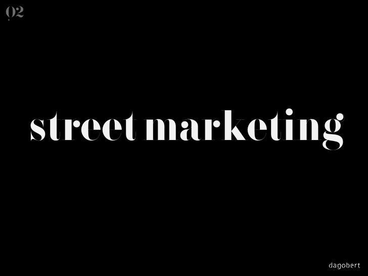02     street marketing