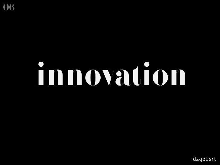 06     innovation