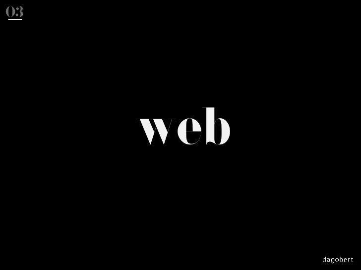 03     web