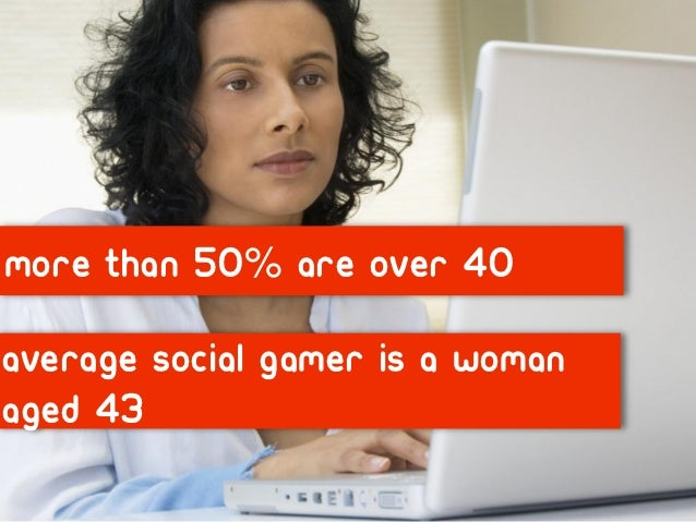 Presentation Title Here                by MediaCom, 00.00.000076% continue   to use a desktop forsocial gaming