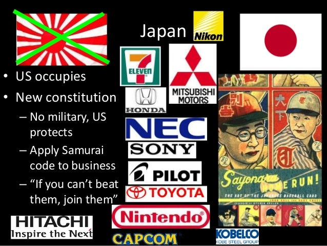 Modern Japan, History problems On your notes, 1. Why is World War II a difficult subject for Japan? 2. What conflict is Ja...