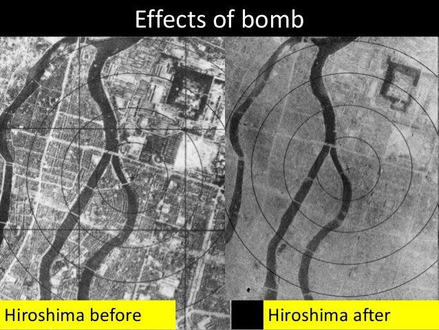 Japanese Survivors Burned Family members Ovaries Koreans