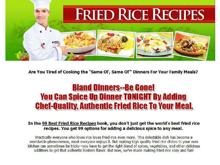 How to make chicken fried rice at home click here to get 99 best fried rice recipes how ccuart Gallery